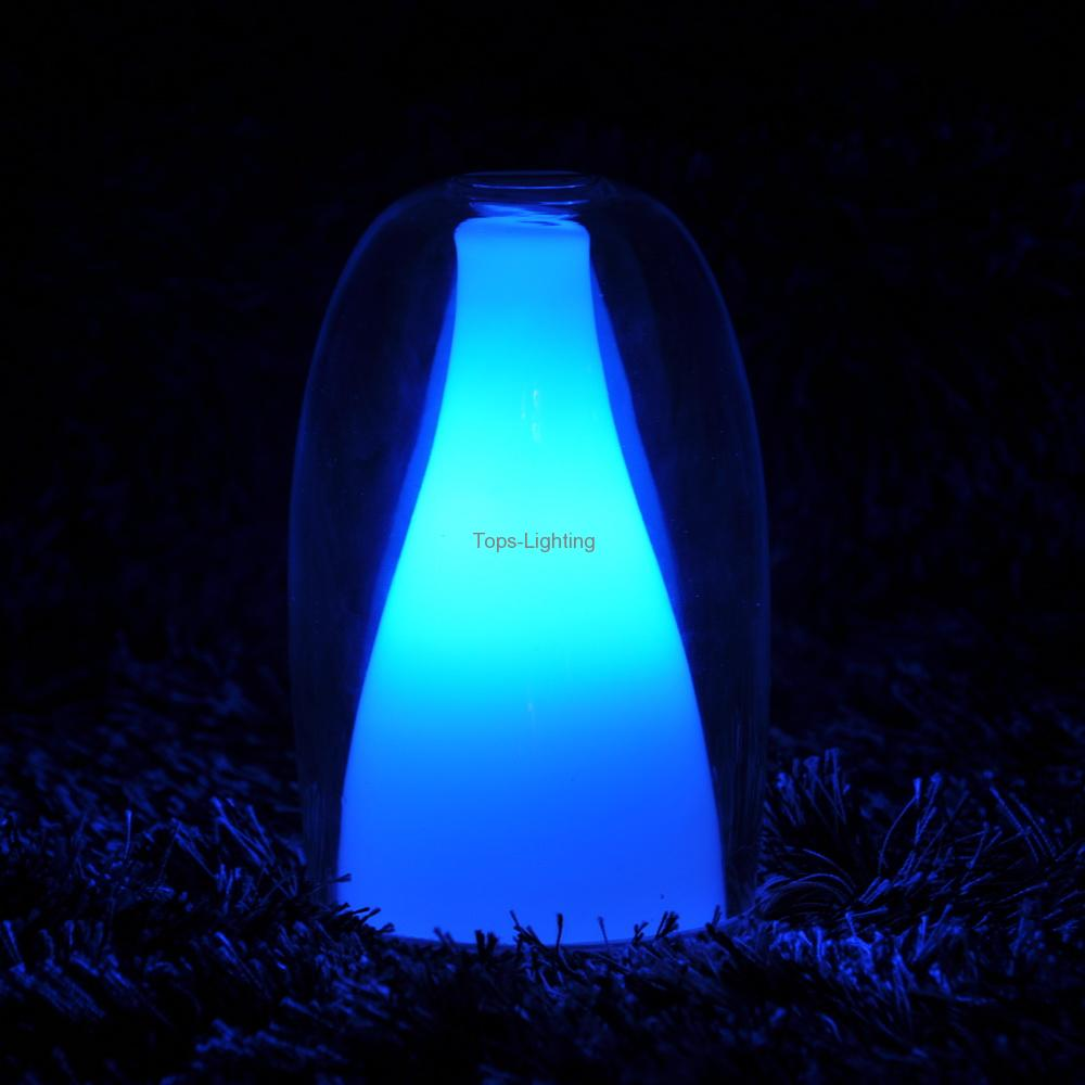 china Intelligent Hot Selling Hotel Bedside Table Lamp proveedor