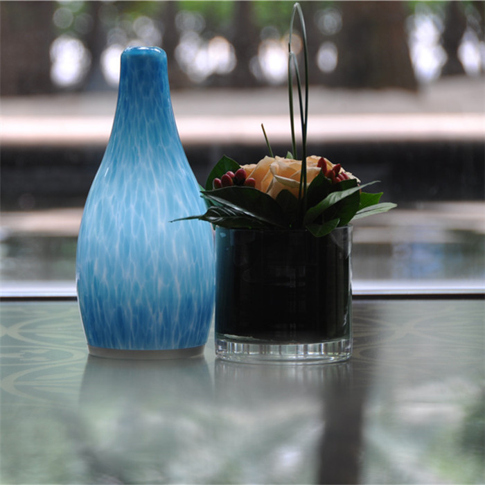 china New Fashion Cordless LED Floor Lamp for  Swimming Pool  TML-G01PS supplier