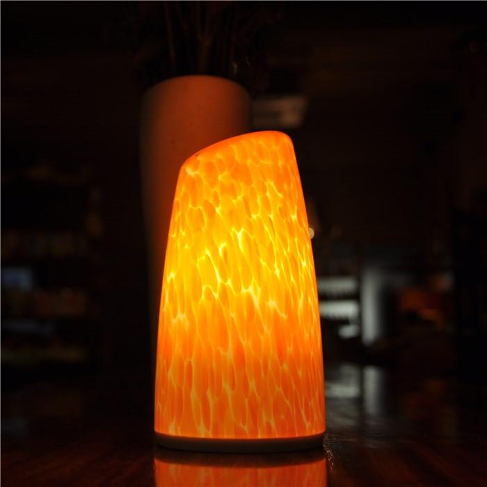 china Control inalámbrico Bluetooth LED Luces de Navidad para Bar TML - G01PT proveedor