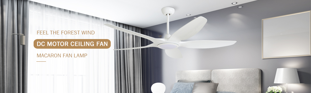 china 60 inch ceiling fan with lights fabricante