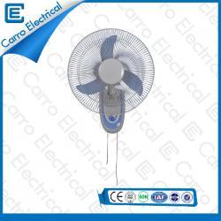 Umweltschutz Kühl DC Solar AC / DC Pinnwand Fan Energieeinsparung ADC - 12V16F2