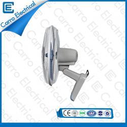 Аккумуляторная Главная AC DC Охлаждение НАСТЕННЫЙ Fan 16 дюймов лопасти вентилятора Энергосбережение ADC- 12V16F2