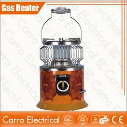 新R&Dの高品質の天然LPGルームポータブルインスタントガス給湯CEH - 1401L