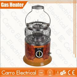 نيو R & D عالية الجودة غرفة غاز البترول المسال الطبيعي المحمولة فوري المياه غاز سخان CEH - 1401L