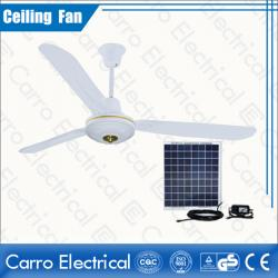 china Hot solar fan seller 12 volt dc brushless fan constructeur