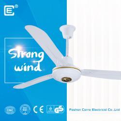 china Carrofan 12V AC DC Ceiling Fan For Sale manufacturer