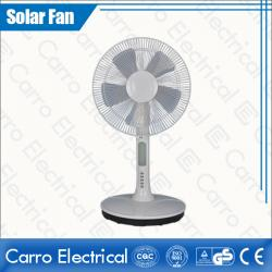 Hot sale in Bangladesh 12v solar brands electrical dc fan CE-12V16A3