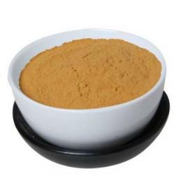 Natural Portulaca Oleracea Extract Powder 5% Flavonoids UV Applied in Foods Field