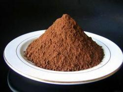 100% Natural Buckwheat Seed Extract Powder Used for Reducing Blood Sugar