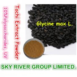 china 100% Natural None Chemicals Tochi Seed Extract Powder Used for Lowering Blood Glucose Level manufacturer