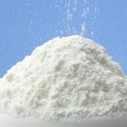 コンドロイチン硫酸ナトリウムおよびコンドロイチン硫酸カルシウムサプライヤーなし添加物は、EP標準で確定