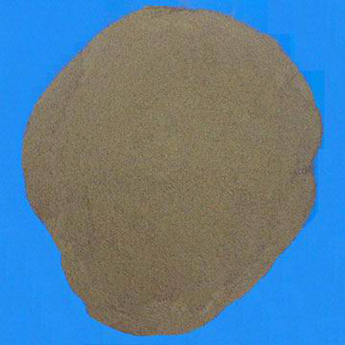 china Sodium Naphthalene Sulfonate Formaldehyde Condensate High Purity supplier